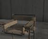 Her Chair III