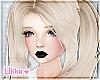 Femia - Pale
