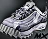 `.Shoes.SL