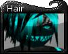 (M) Whale Shark Hair V3