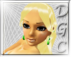 *DGC !Estrela! Blonde