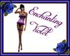 Enchanting Violet