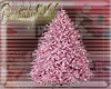 DB Pink Christmas Tree