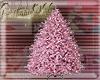 DB Pink Christmas Tree