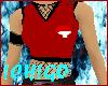 »I« Shiori Top