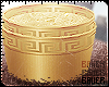 Golden Treasure Cup