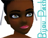 Nubian Diva Skin