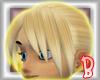 Mokomo Base - *Blonde*