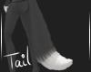 Ele-Vixen TailV1