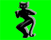 [AR]Catwoman Animated