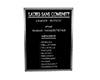 Daftar ID LSC