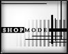 C| Shop Mode