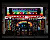 LGBT Rainbow Club