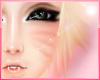 <3 Kitty Skin V2