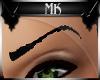 !Mk! Jake Eyebrows
