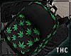 weed /backpack.4
