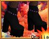 Shoes Dabi