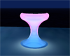 Club Seat