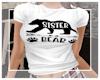 *J* Sister Bear