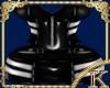 K! Ryda Dress XBM