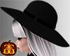 GG. Dead Hat [F]
