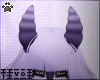 Tiv| Pril Horns (M/F) V2