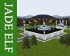 [JE] Azure Palace