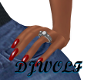 [DJ]Her Ring