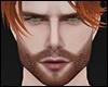 Ginger R. II MH