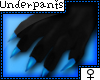 ⚤Zydrate Claws |F