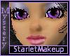 *MysteryStarletMakeup25