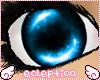 {E}StarsNest_Blue