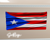 HD Flag Puerto Rico