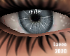 Eyes 10 M/F