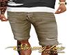 Jeans Shorts Khakis