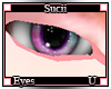 Sucii Eyes