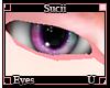 Sucii Eyes