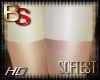 (BS) Hexa Nylons W HD