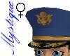 USAF Officers Female