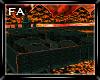 (FA)Village Fire V2