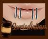 ⌡ Derivable Lips 2 S
