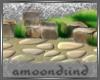 AM:: Brick & Stone Enh