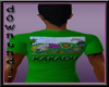 p&f kakadu tshirt (F)