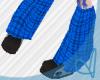 e` Blue Moon Boots