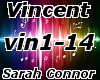 Vincent / Sarah Connor