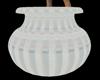 (Marble) Stone Pot/Vase