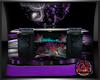 [JAX] SS DJ DECK