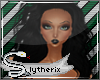 [SLY] Limber Midnight