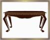 Nice Table Derive