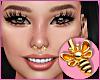 Honeycomb Septum